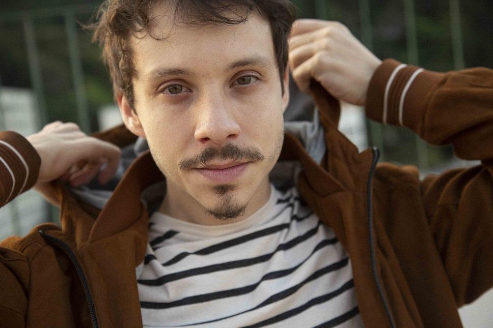 João Pedro Zappa
