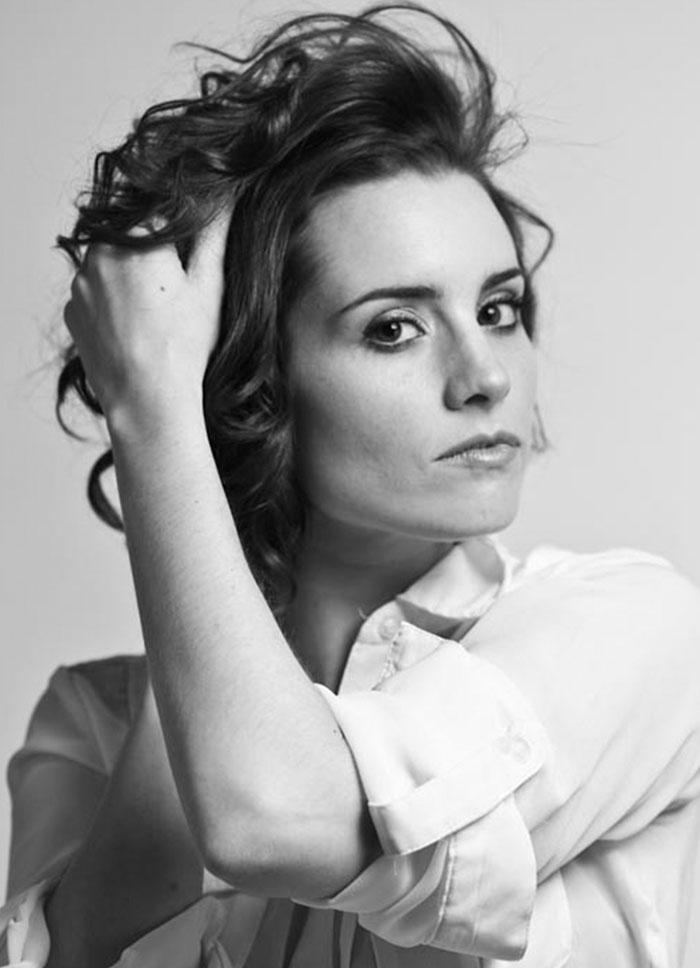 Elisa Pinheiro