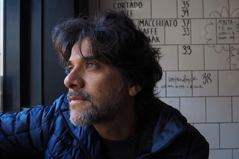 Gustavo Rosa de Moura