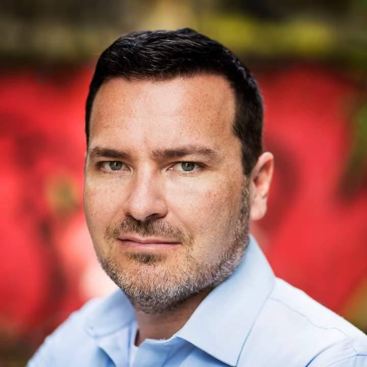 Fernando Scheller