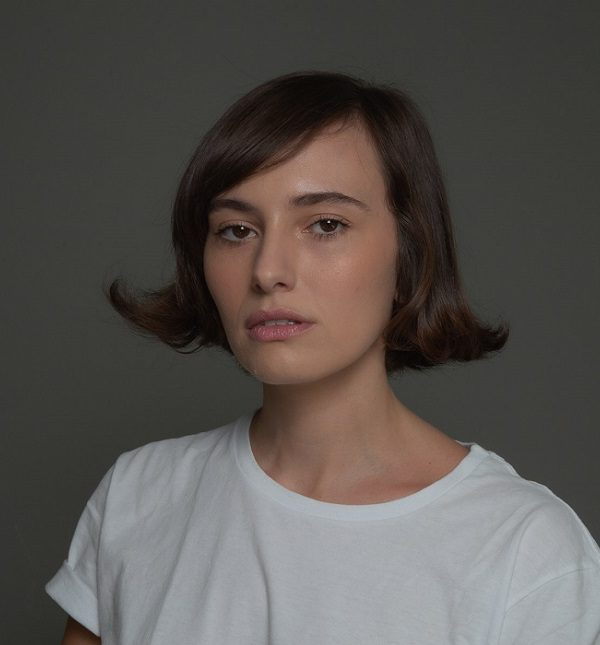 Carol Marques