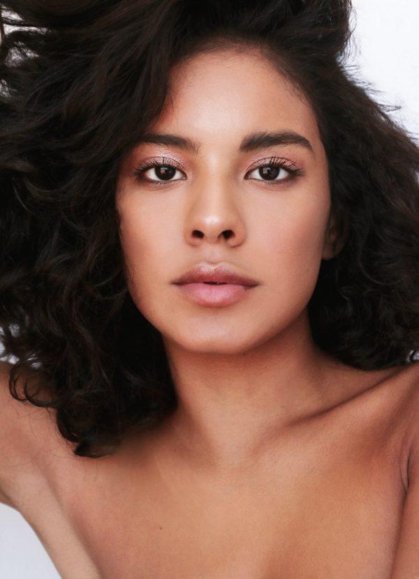 Bella Campos