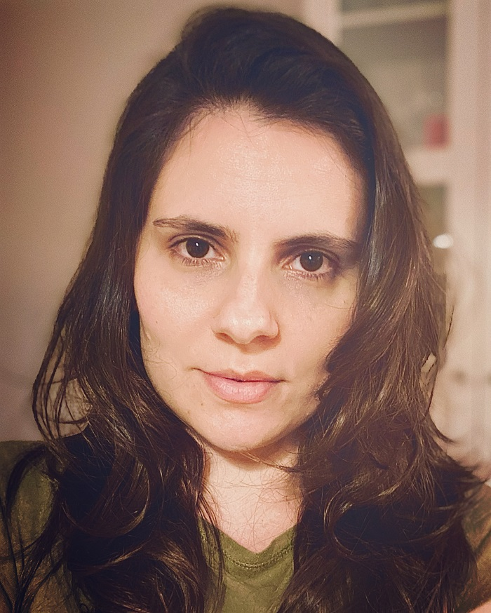 Mariana Bardan