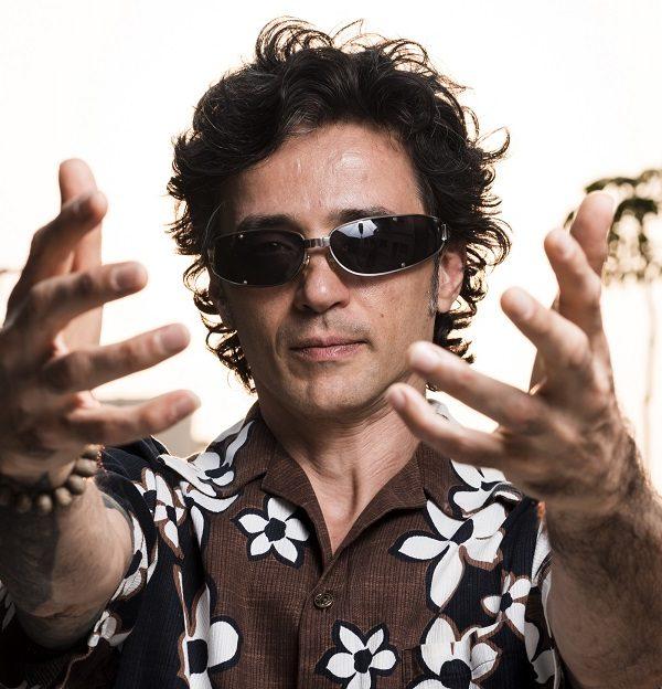 Lucio Maia
