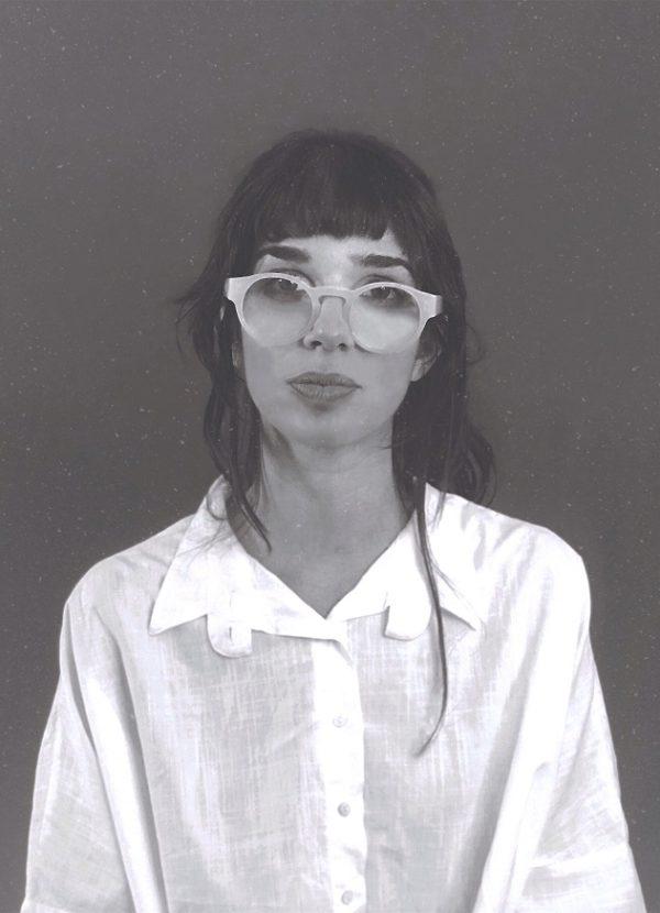 Manuela Cantuária