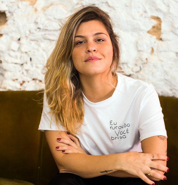 Paula Gicovate