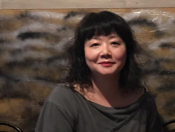 Fernanda Tanaka