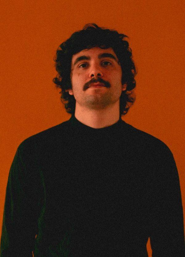 Felipe Berlinck